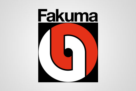 Vamp Tech will be present at FAKUMA 2017
